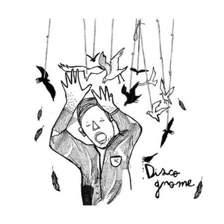 Thugfucker Disco Gnome Life and Death