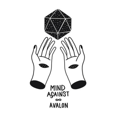 Mind against Avalon Life and Death