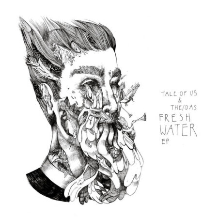 Tale of us The/das Fresh Water EP Life an Death