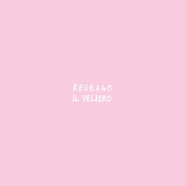 Redrago Il Veliero Life and Death