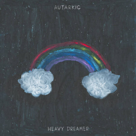 Autarkic Heavy Dreamer Life and Death